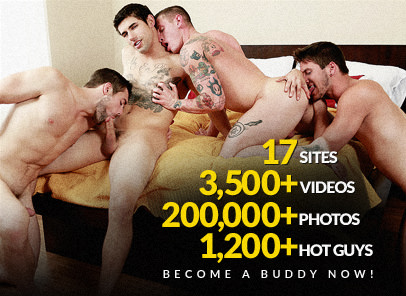 Join NextDoorStudios Now!